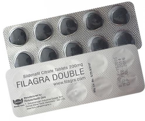 Filagra-200