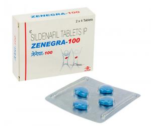 Zenegra-100
